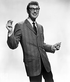Buddy Holly Brunswick Records.jpg