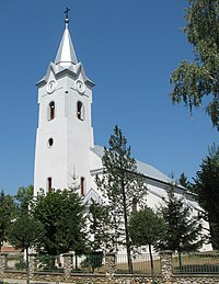 Budkovce kostol.jpg