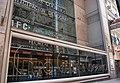 Buenos Aires - Centro Cultural de la Cooperación - 20071215a.jpg