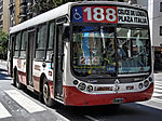 Buenos Aires - Colectivo 188 - 120227 131945.jpg