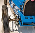 Bugatti Biplace Type 35 (1929) jm64398.jpg