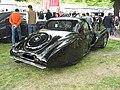 Bugatti Type57-SC-Atalante Rear-view.JPG