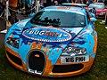 Bugatti combo (7921075450).jpg