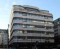 Building 2 (31599842663).jpg
