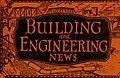 Building and engineering news (1927) (14785538883).jpg