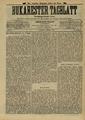 Bukarester Tagblatt 1890-10-05, nr. 222.pdf