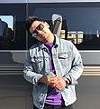Bukhara Tour.jpg