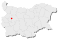 Bukhovo location in Bulgaria.png