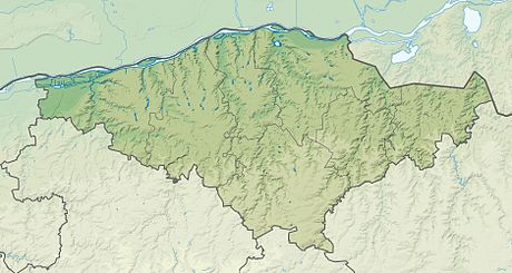 Silistra Oblast Wikiwand