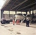 Bundesarchiv B 145 Bild-F027429-0002, Flugzeug Breguet Atlantic.jpg