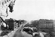 Bundesarchiv Bild 183-05876-0050, Berlin, Unter den Linden, Ruinen, Trümmer.jpg