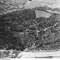Bundesarchiv Bild 195-1731, Rheinbefliegung, Helmlingen - Leutesheim.jpg