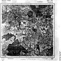 Bundesarchiv Bild 196-01593, Allenburg.jpg