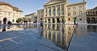 Bundesplatz Bern im Sommer.jpg