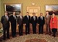 Bundesrat der Schweiz 1994 resized.jpg