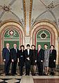 Bundesrat der Schweiz 2011-H25P.jpg