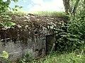 Bunkier z II wojny światowej - panoramio.jpg