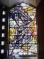 Buntglasfenster der Thomaskirche (Oldenburg) von Thea Koch-Giebel.JPG