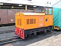 Bure Valley Railway No 4 (4979302422).jpg