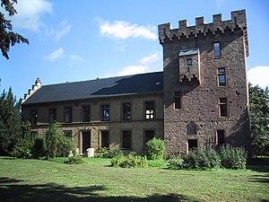 Burg-Vlatten.jpg