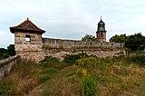 Burg Cadolzburg Schlossgarten HaJN 2933.jpg