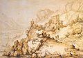 Burg Haldenstein gedeckt.jpg