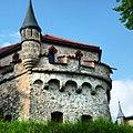 Burg Lichtenstein - panoramio.jpg