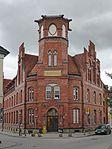 Burg Post.jpg