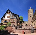 Burg Wartburg in Thüringen 2H1A9298WI.jpg