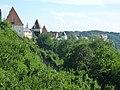 Burganlage Burghausen.jpg