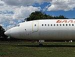 Burgas Tupolev Tu-154B-2 LZ-BTU 06.jpg