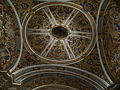 Burgos cúpula Sacristía 02.jpg