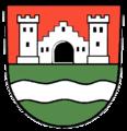 Burgrieden Wappen.png