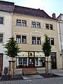 Burgstraße 11 Freiberg.JPG