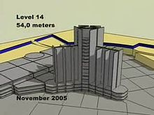 File:Burj Dubai Evolution.ogv