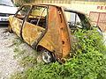 Burnt out Renault 5.jpg