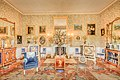 Burton Constable Hall Blue Drawing Room (28799734178).jpg