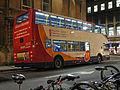 Bus IMG 0854 (16172138897).jpg