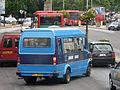 Bus IMG 2922 (16171006438).jpg