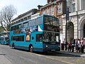 Bus img 8314 (16013476089).jpg