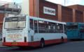 Buses outside TJ Hughes, St Helens - DSC00098.PNG