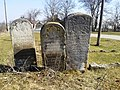 Busk Jewish cemetery 03.jpg
