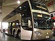 BusscarDD.jpg