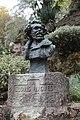 Buste de Clovis Hugues - Parc des Buttes-Chaumont (1).jpg