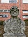 Busto de Manuel Daniel Varela Buxán en Cercio.JPG