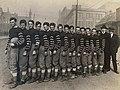 Butte High 1913 State Football Champs.jpg
