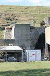 Buxton Lime Kilns 986.JPG