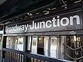 Bway Junction td 11 - BMT Jamaica.jpg