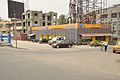Byepass Dhaba - Metropolitan - Eastern Metropolitan Bypass - Kolkata 2016-08-25 6274.JPG