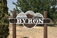 Byron sign.jpg